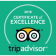 Rivergardens Tripadvisor Website 1